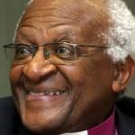 4T7W_Archbishop_Desmond_Tutu