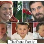 Fogel-family