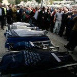 Fogel funeral