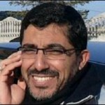 Dirar Abu Sisi, Hamas engineer abducted from the Ukraine