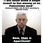 apartheid2