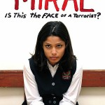 miral-poster