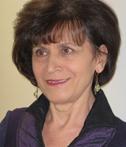 Gina Bublil Waldman